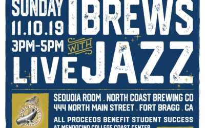Bites N Brews… Coastal Affiliate Fundraiser