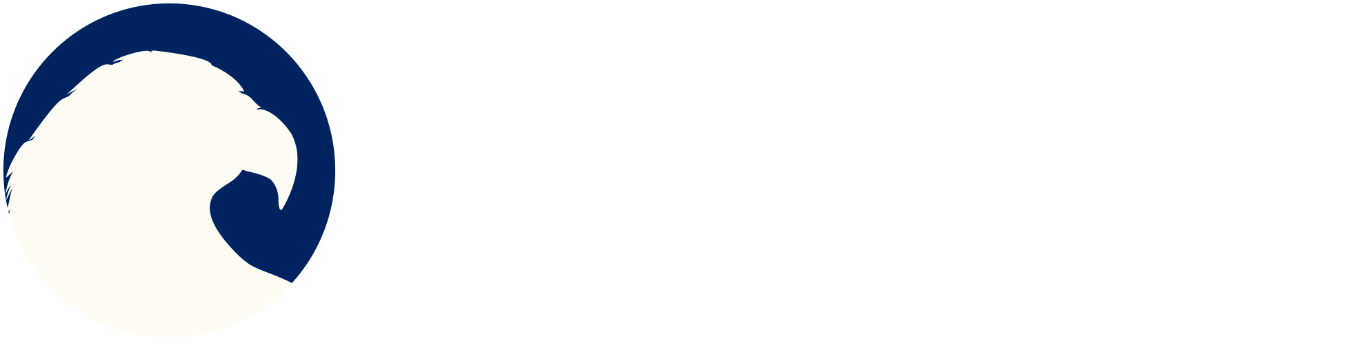 Mendocino College Foundation