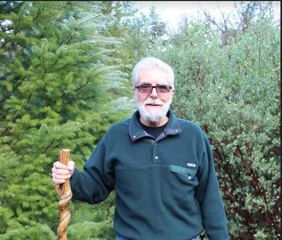 """Walsh Family Establishes the Ned Walsh Memorial AODS Program Scholarship"""